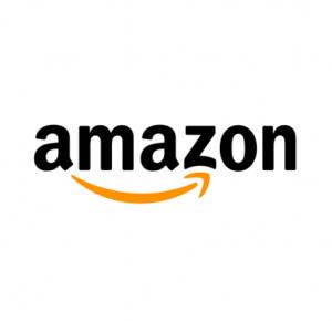 Loja Amazon.com