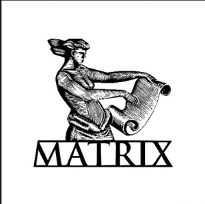 Editora Matrix
