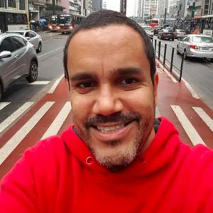 Luis Flavio Mendes