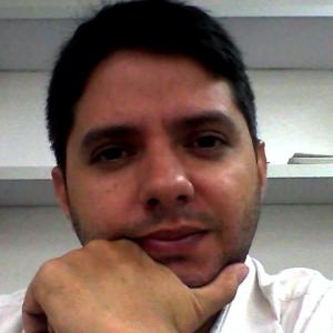 Josué Nogueira
